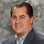James Chiodo, CIPP/US